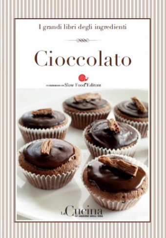 Cioccolato by SlowFood