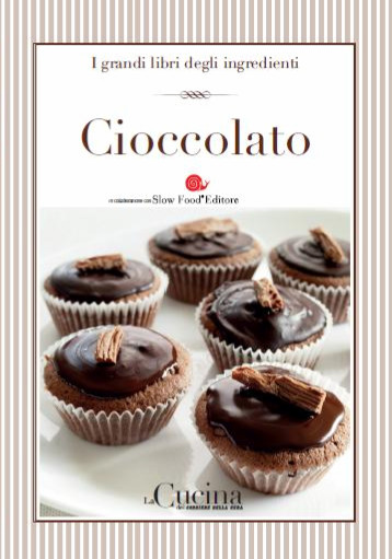 Cioccolato by SlowFood