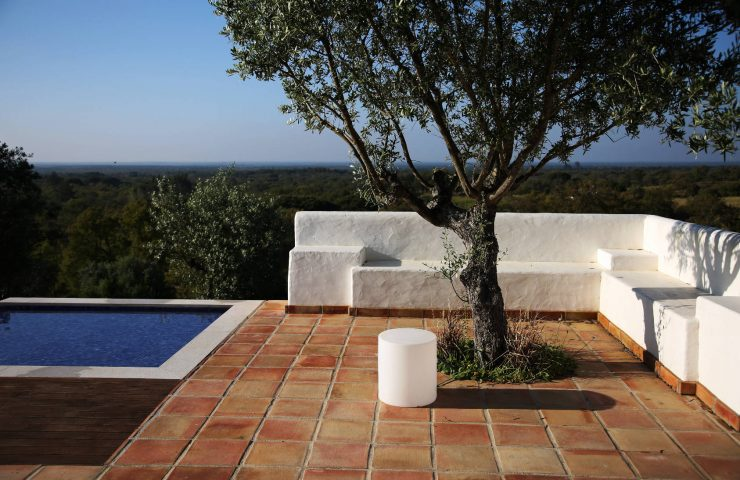 A serenada enoturismo, wine tourism in Portugal   Read the full review on Due fili d'erba   Two blades of grass   Thais FK