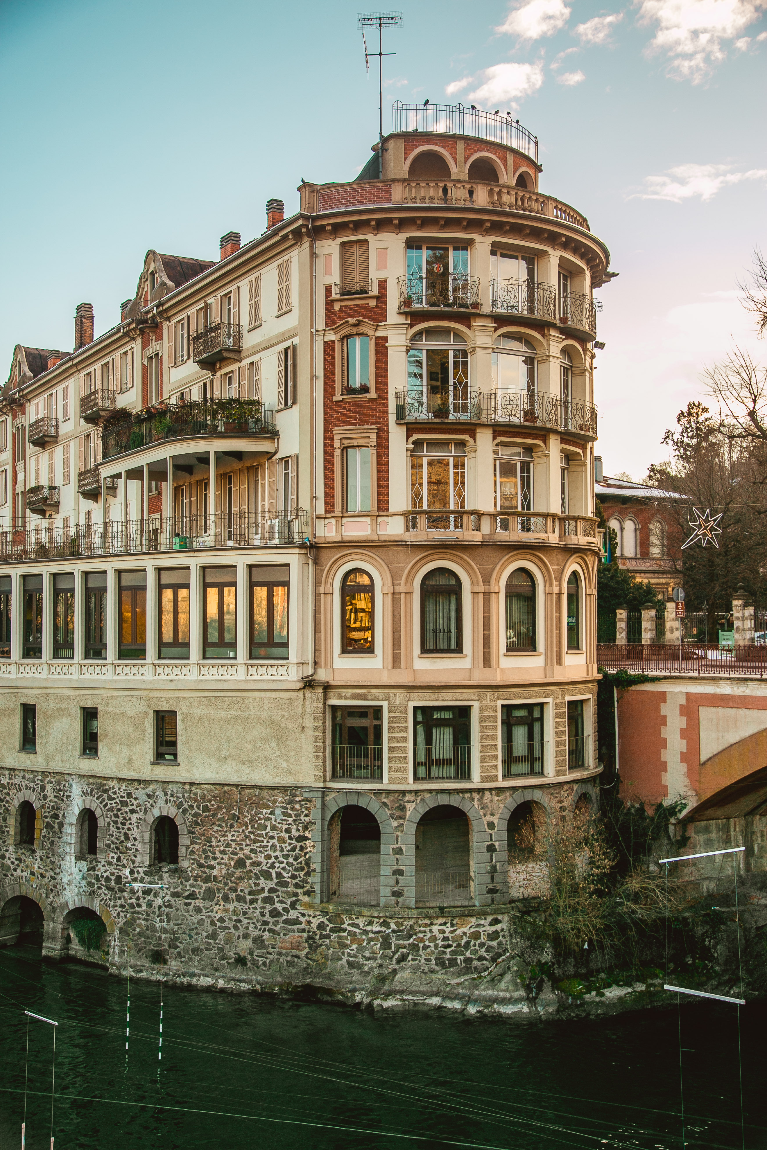Piedmont Unveiled, the Manifesto | Thais FK on Due fili d'erba | #PiedmontUnveiled #PiemonteSvelato | Lonely Planet Best in Travel | Piemonte Top Region 2019