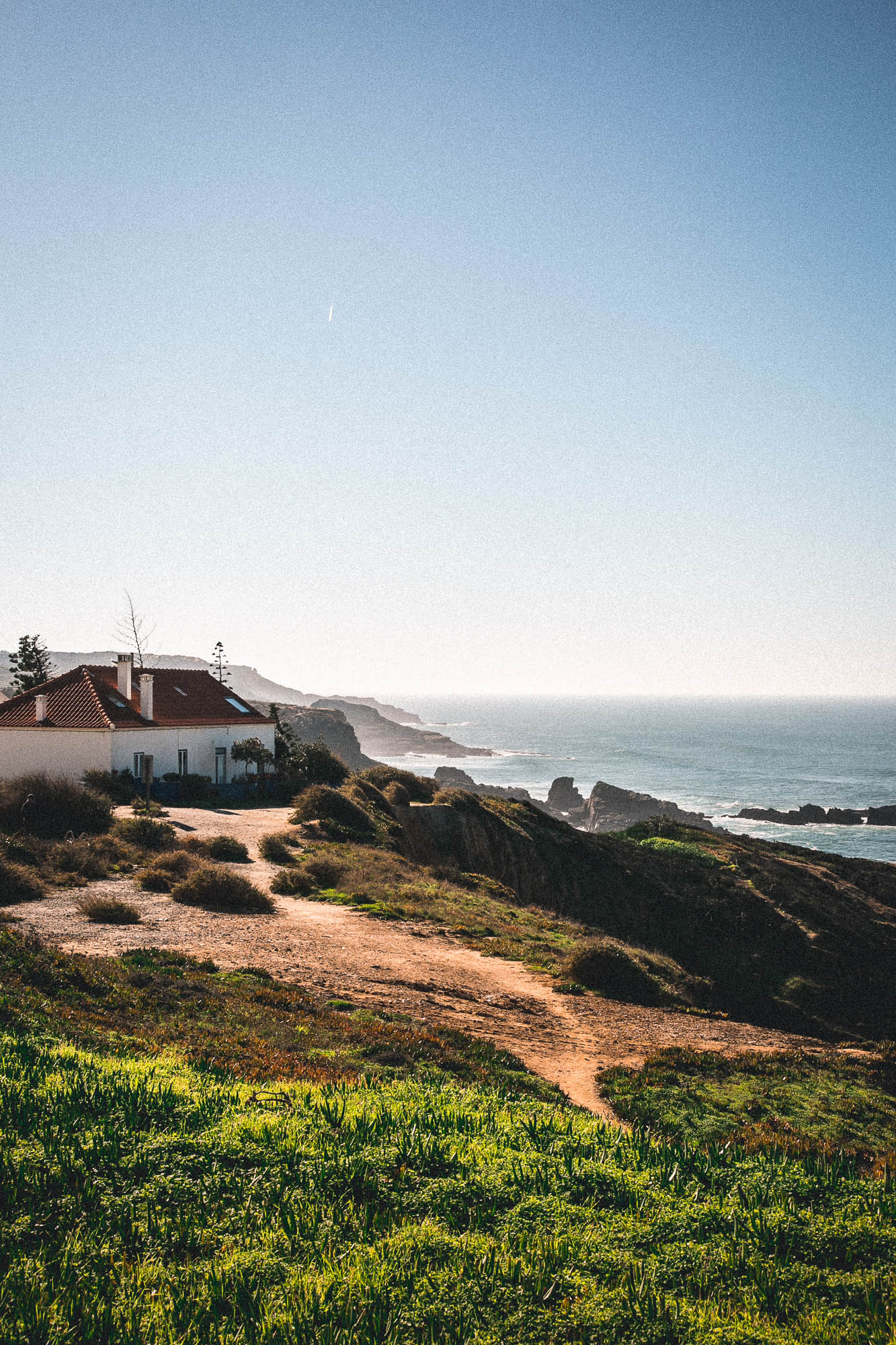 Alentejo, Portugal | On Posting Responsibly - Slow Posting - The Adagio Blog by Thais FK