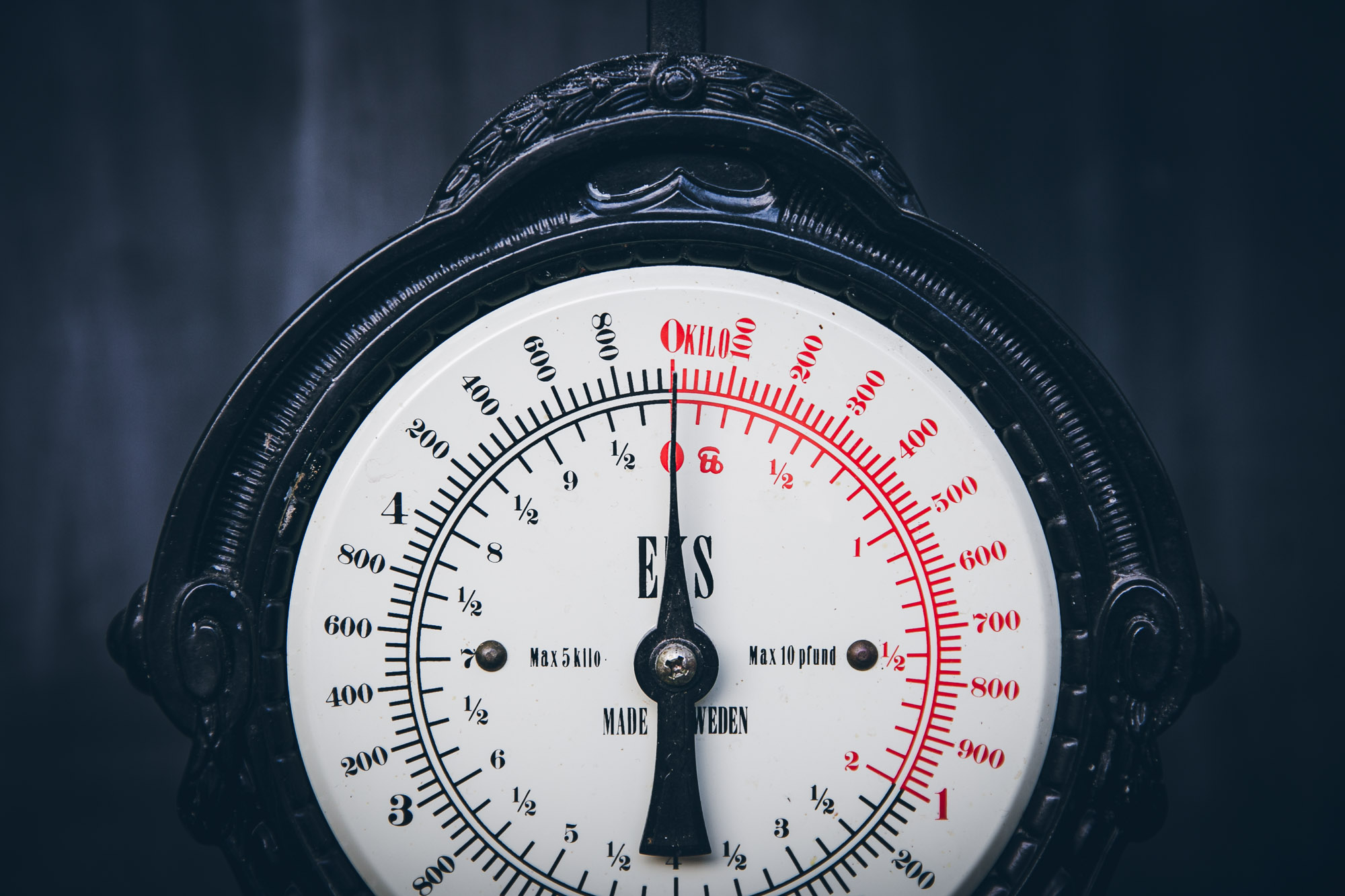 Weight measurement or Volume measurement? Which one is better? Discover in the ultimate Cooking Measurements Guide with Measurement conversion chart on The Adagio Blog
